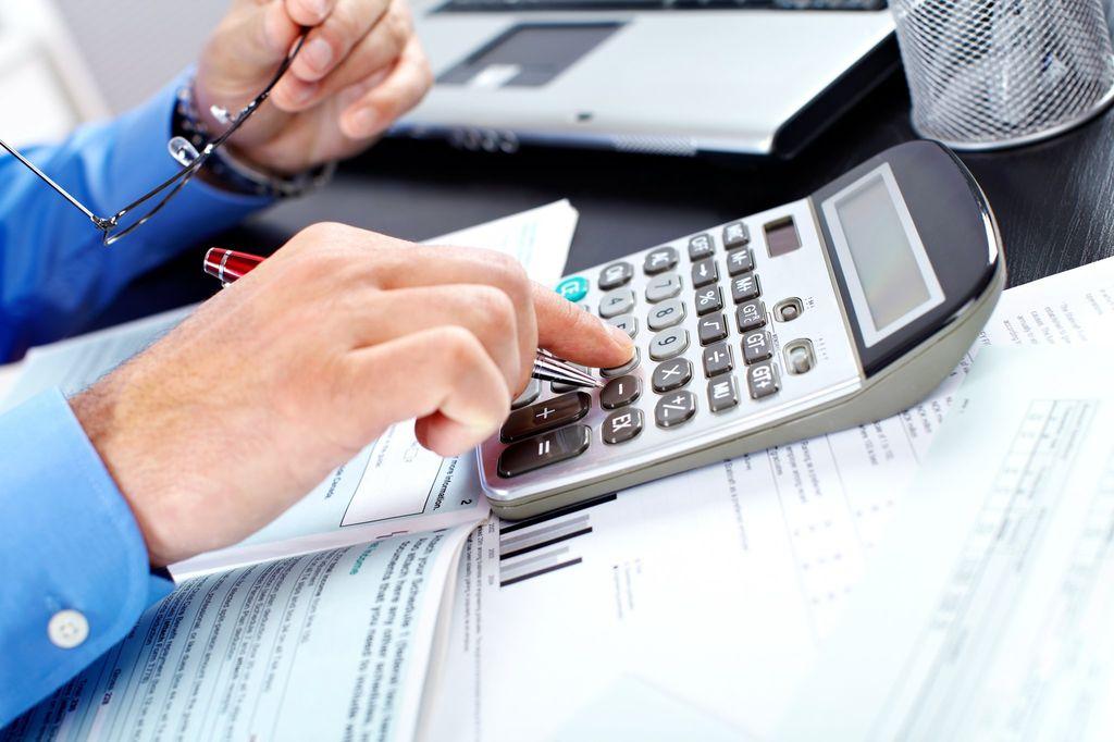Отличия страховой суммы от страховой стоимости